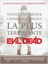 evil-dead-1.jpg