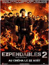 expendables-2-2.jpg