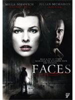 faces-1.jpg
