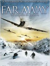 far-away-1.jpg