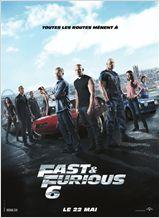 fast-and-furious-6-1.jpg