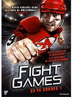fight-games-2.jpg