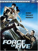 force-of-five-1.jpg