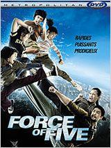 force-of-five.jpg
