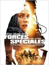 forces-speciales-1.jpg