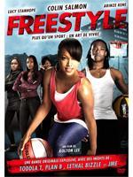 freestyle-2.jpg