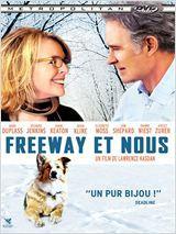 freeway-et-nous-1.jpg