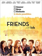 friends-with-kids-1.jpg
