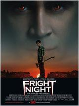 fright-night-1.jpg