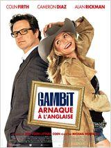gambit-arnaque-a-l-anglaise.jpg
