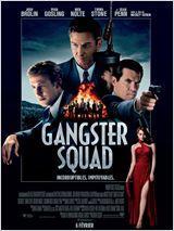 gangster-squad-1.jpg