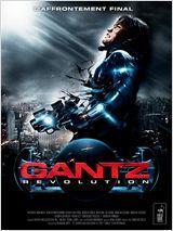 gantz-revolution.jpg