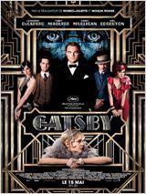 gatsby-1.jpg