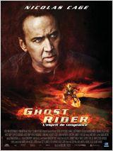 ghost-rider-2-1.jpg