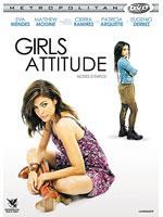 girls-attitude.jpg