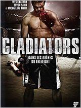 gladiators-1.jpg