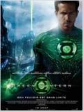 green-lantern-1.jpg