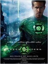 green-lantern-4.jpg
