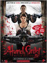 hansel-et-gretel-2.jpg