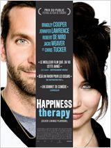 happiness-therapy-2.jpg