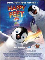 happy-feet-2.jpg