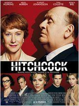 hitchcock-1.jpg