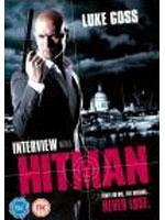 hitman-1.jpg
