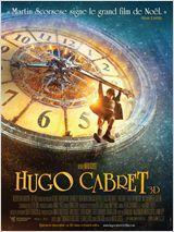 hogo-cabret-1.jpg