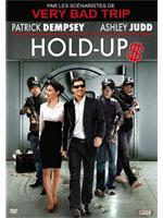 hold-up-2.jpg