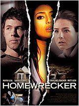 homewrecker.jpg
