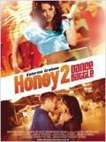 honney-2-1.jpg