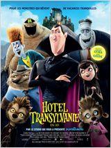 hotel-transylvanie-1.jpg