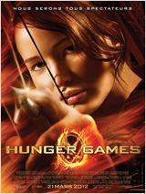 hunger-games-2.jpg