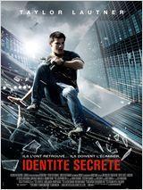 identite-secrete-1.jpg