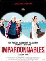 impardonnables-1.jpg