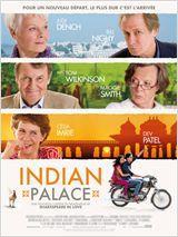 indian-palace-1.jpg