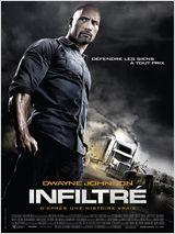 infiltre-1.jpg