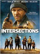 intersections-2.jpg