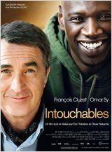 intouchables-1.jpg
