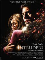 intruders-1.jpg