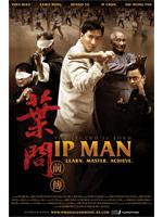 ip-man-3-1.jpg
