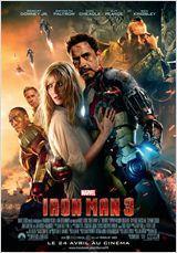 iron-man-3-1.jpg