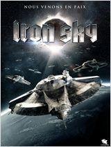 iron-sky-1.jpg