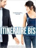 itineraire-bis-1.jpg