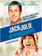 jack-et-julie-1.jpg