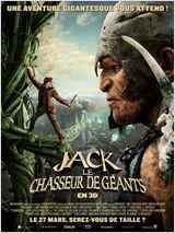 jack-le-chasseur-de-geants-2.jpg