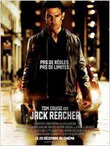 jack-reacher.jpg