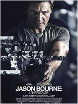 jason-bourne.jpg