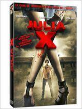 julia-x.jpg