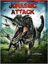 jurassic-attack-1.jpg